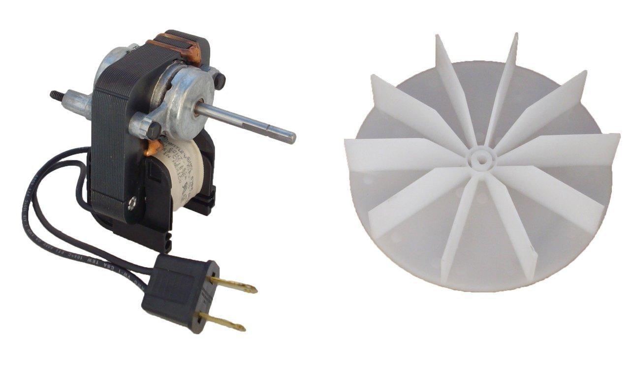 fan-motor