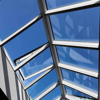 skylight-installer